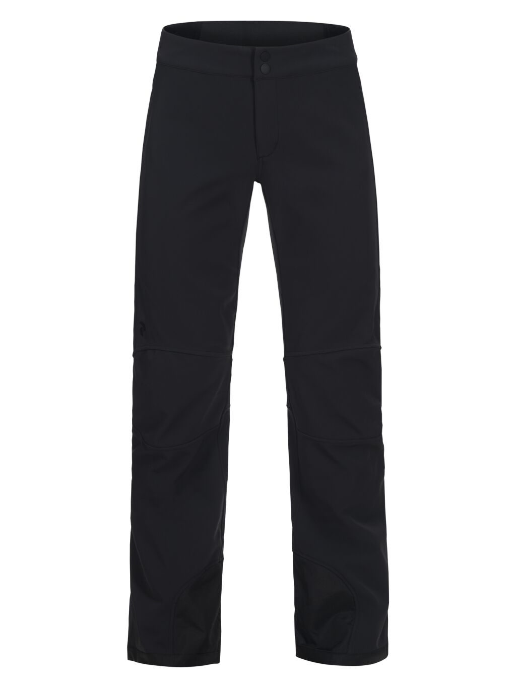 Peak Performance Stretch Pant W