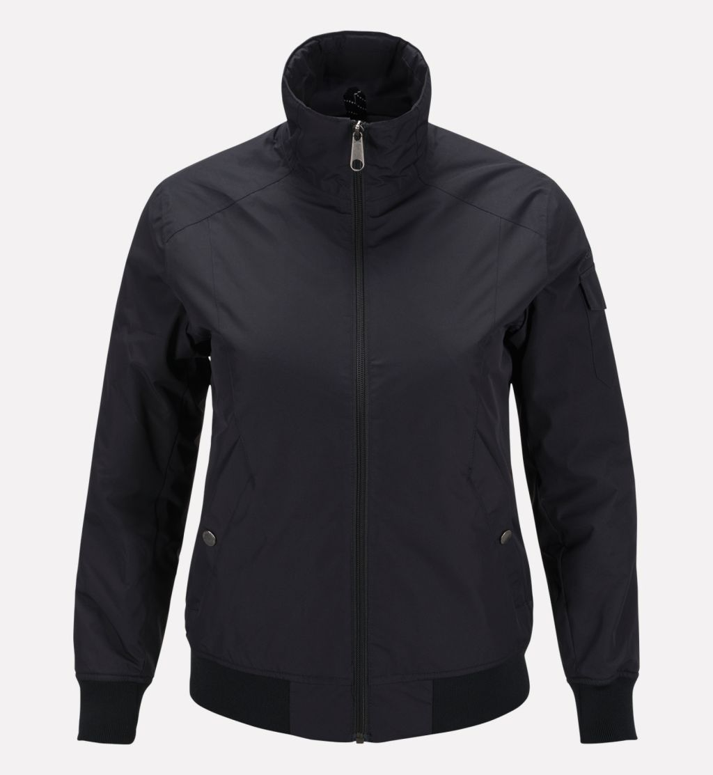 Peak Performance Nadine Jacket W
