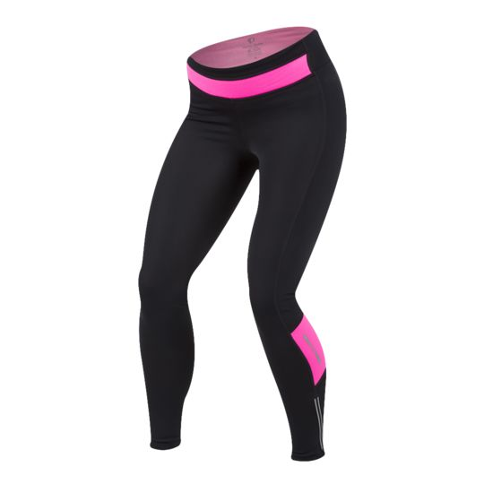 Pearl Izumi Elite Pursuit Thermal Tight W