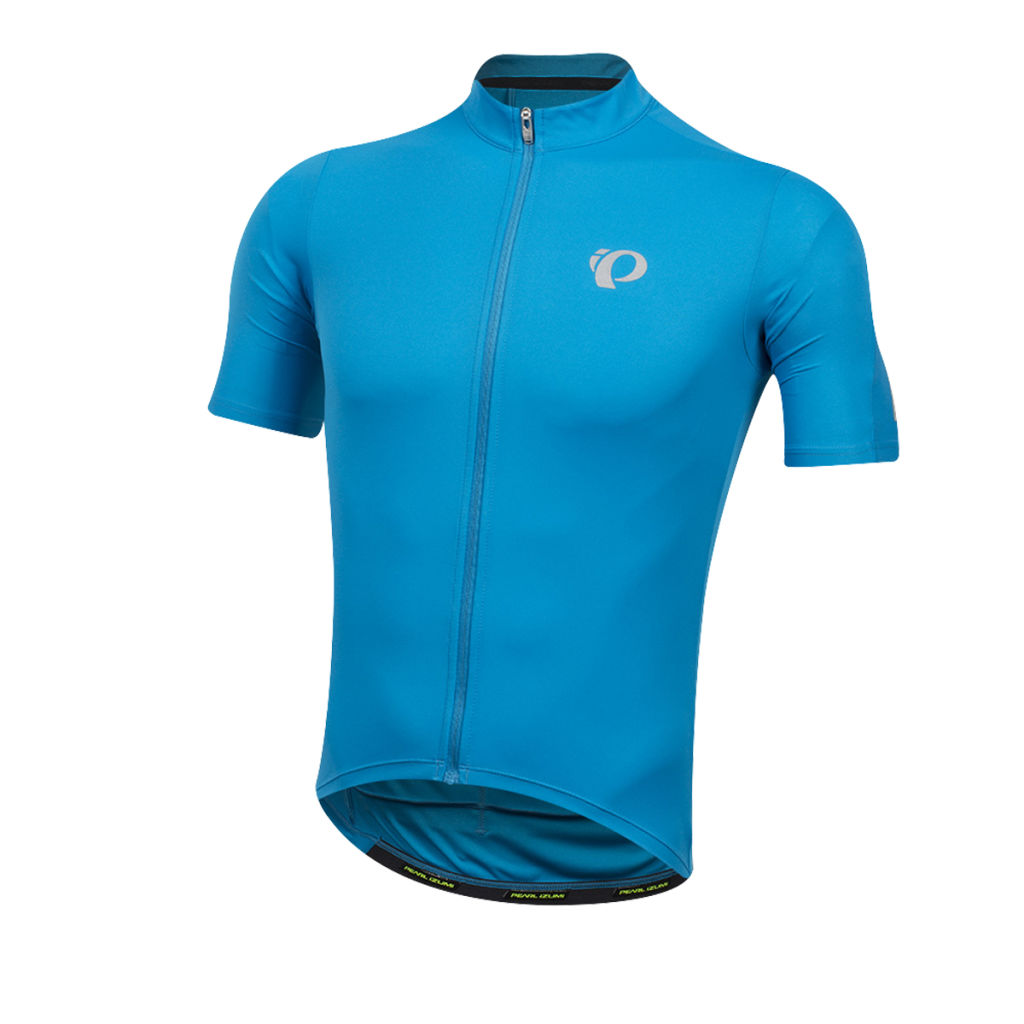 Pearl Izumi Select Pursuit SS Jersey