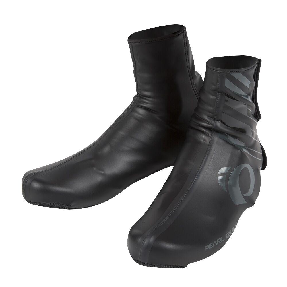 50% alennus parhaat tarjoukset parhaiten rakastettu Pearl Izumi PI Pro Barrier WXB Shoe Cover kengäsuojat - Pyöräilykengät    Intersport