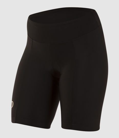 Pearl Izumi Select Escape Quest Short W