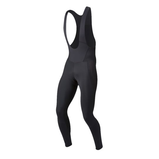 Pearl Izumi Elite Escape Amfib Bib Tight