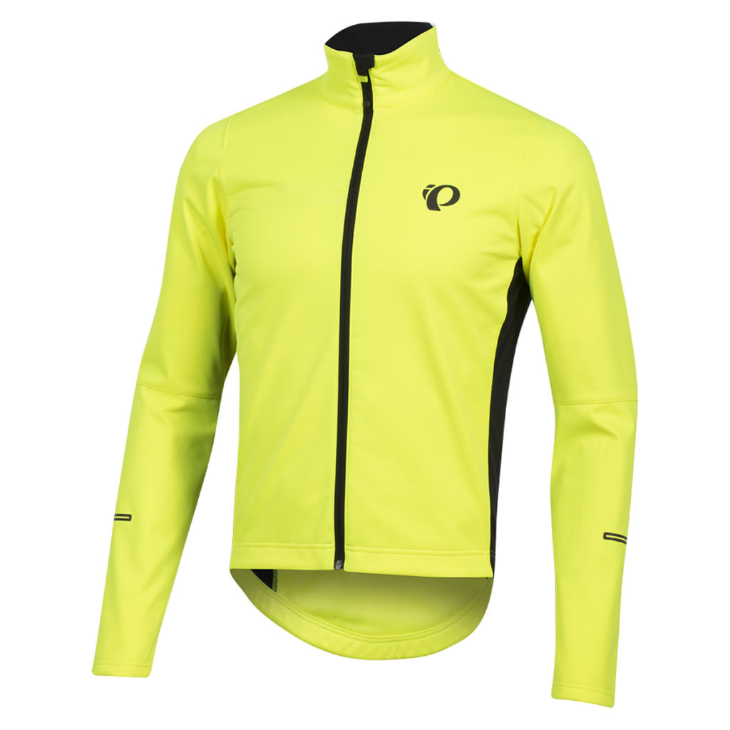Pearl Izumi Select Amfib Jacket - Miesten softshelltakki - Intersport 4bf6d88bb5