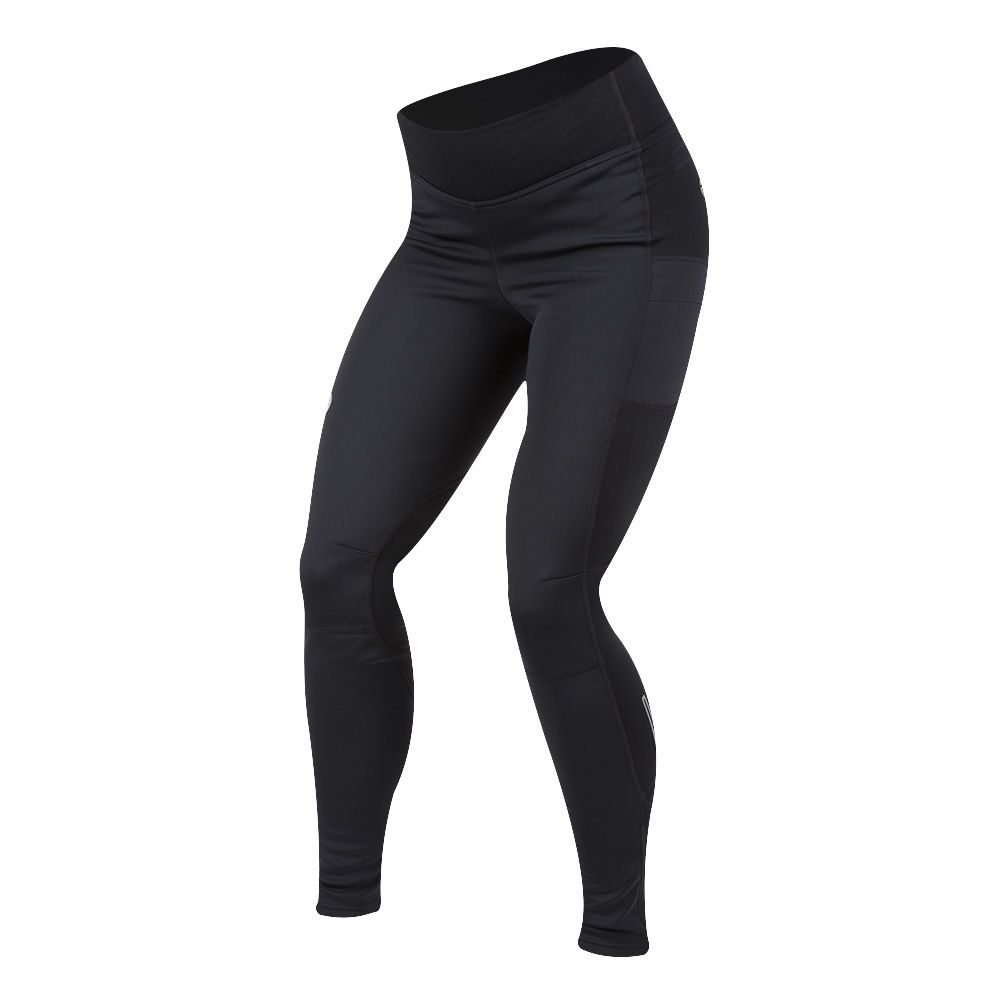 Pearl Izumi Elite Escape Amfib Tight W