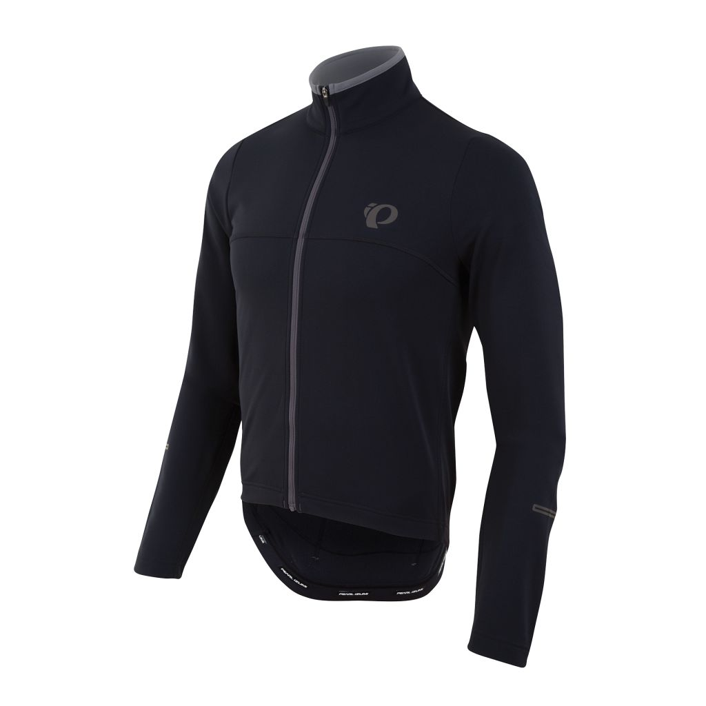 Pearl Izumi Select Thermal Jersey M