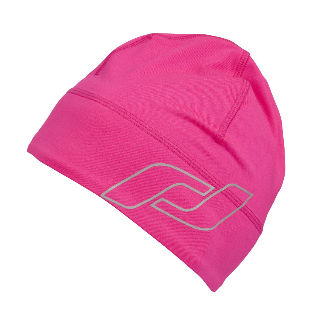 Pro Touch Lite Hat