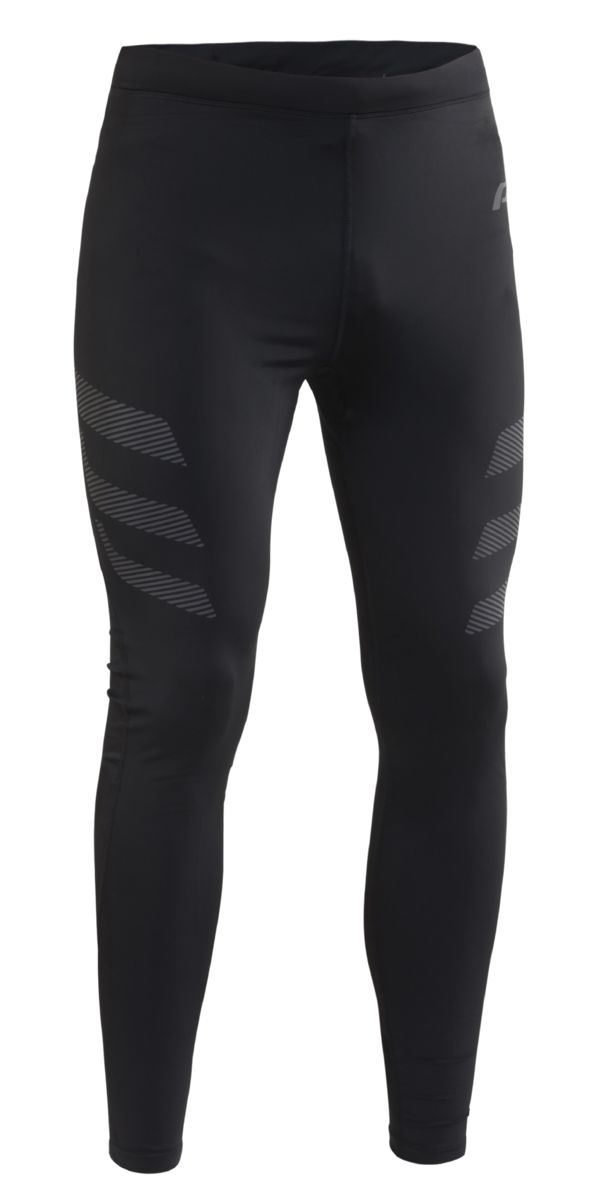 Pro Touch Pace Comp Tight M