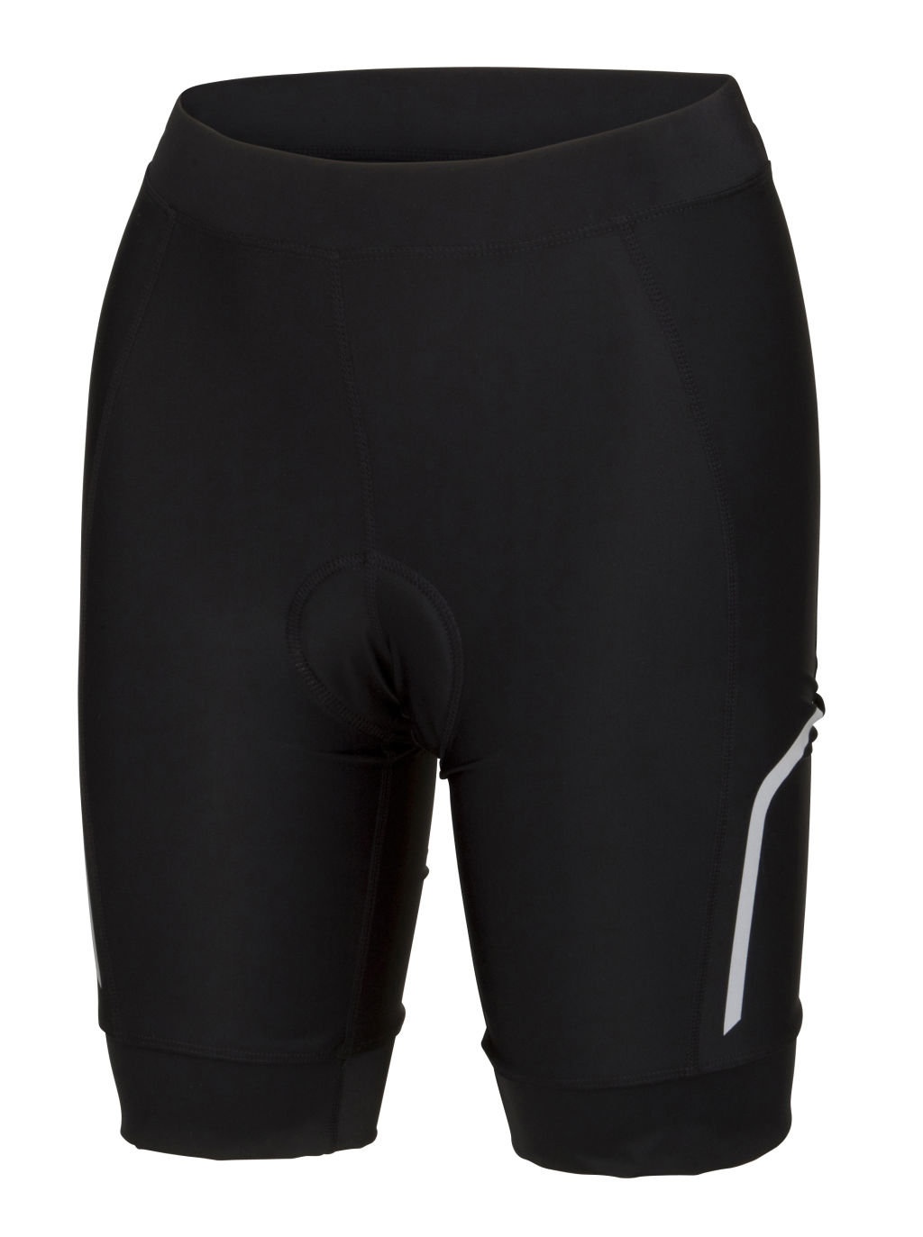 Pro Touch Spin Tight W