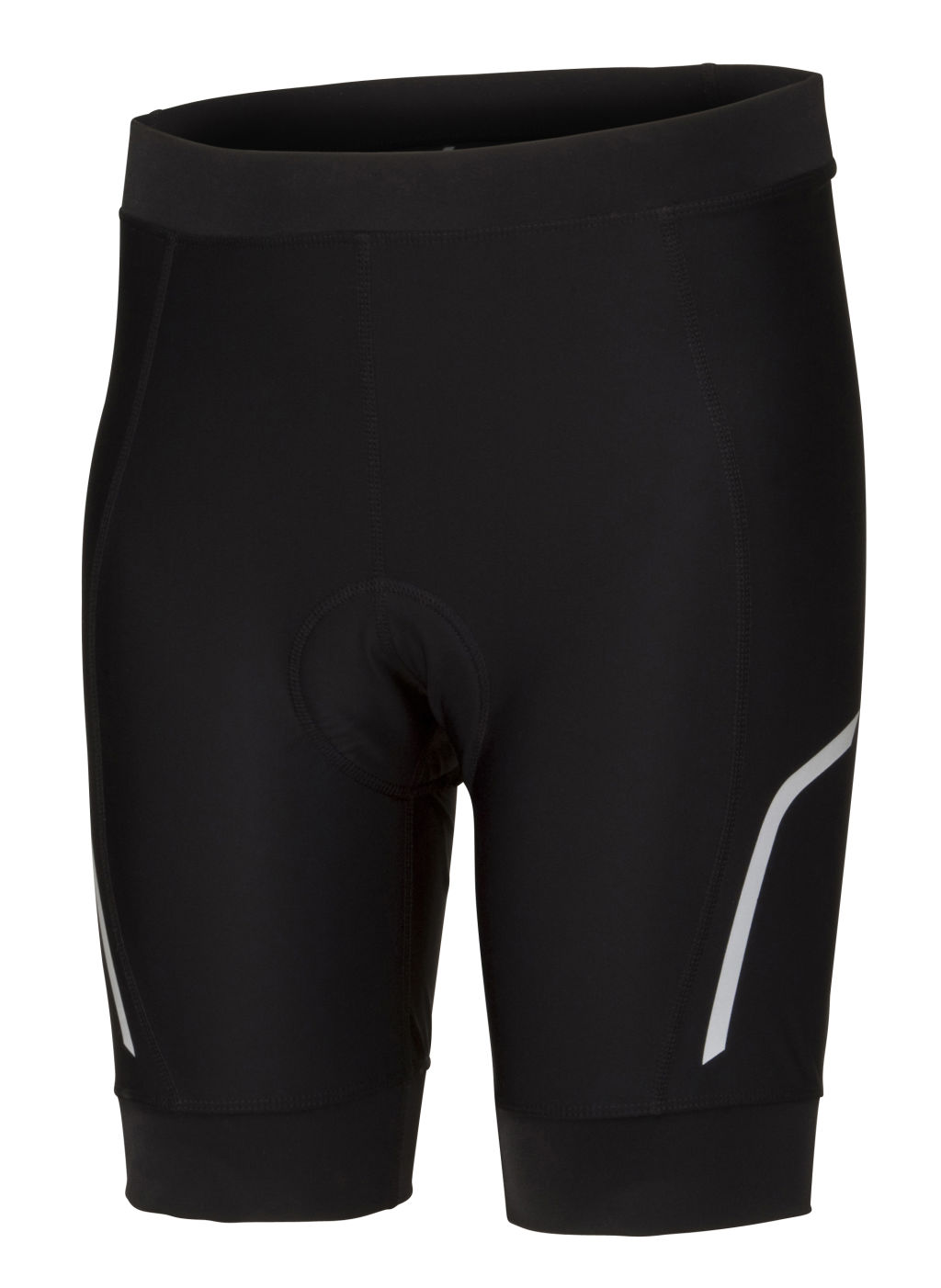 Pro Touch Spin Tight M