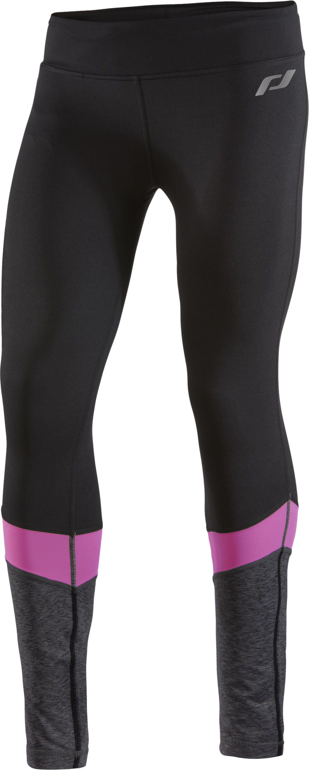 Pro Touch Pethra Tights W