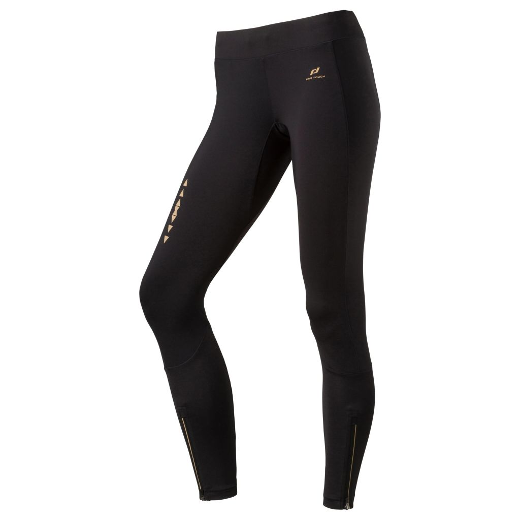 Pro Touch Rimina IV Tight W