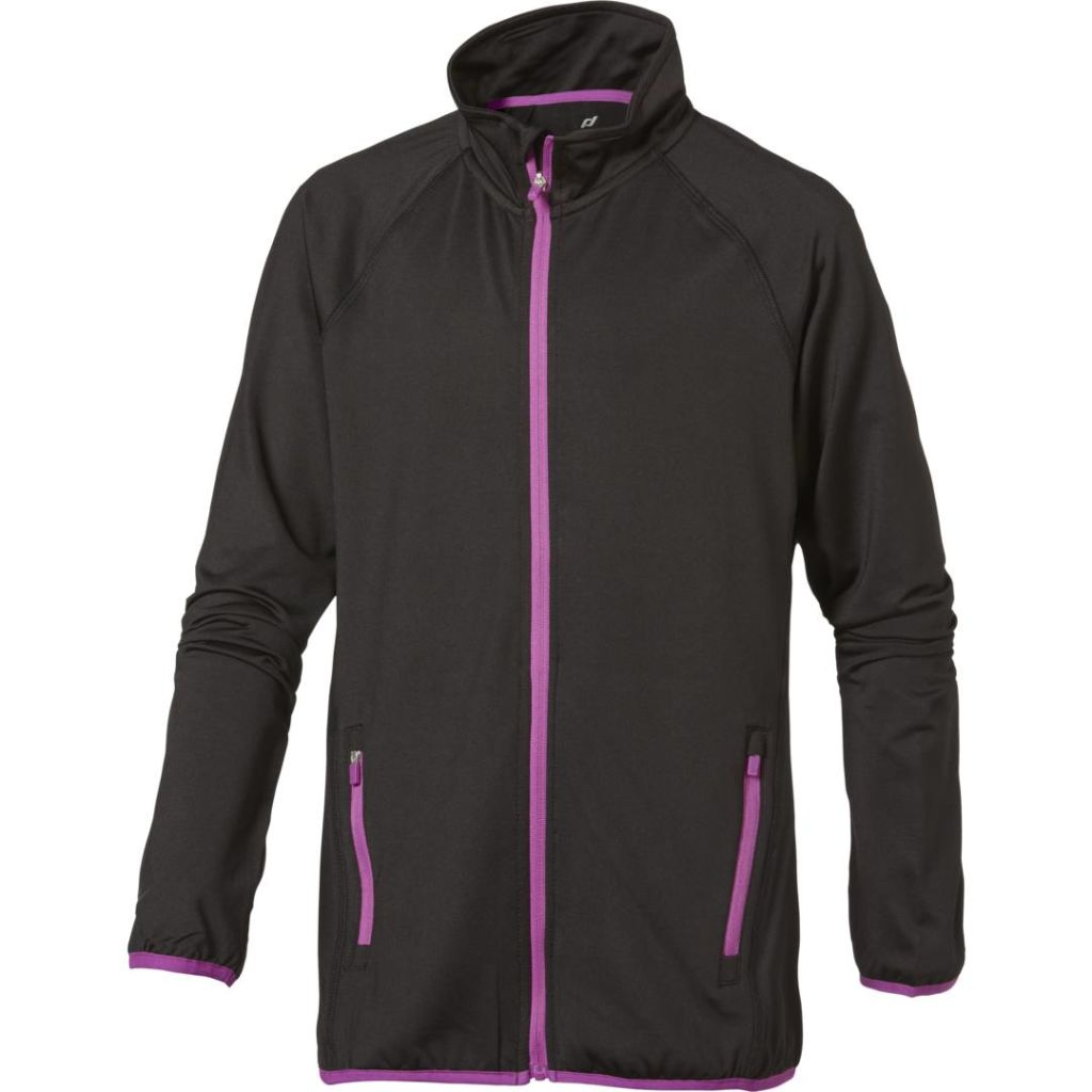 Pro Touch Minna Jacket Jr