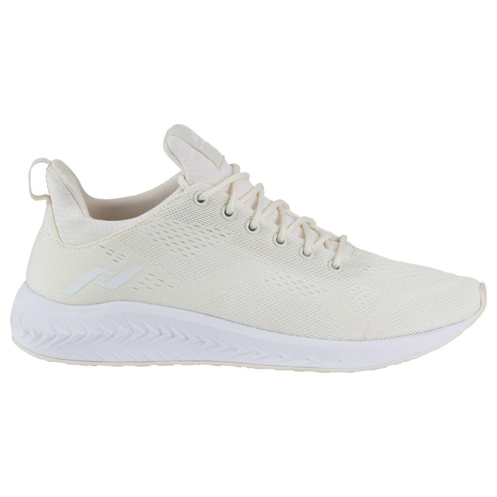 super halpa näyttää hyvältä kengät myynti uusi aito Pro Touch Oz 1.0 W - Naisten juoksukengät   Intersport