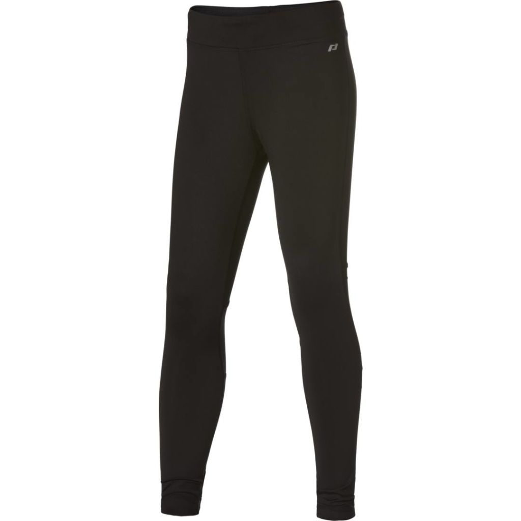Pro Touch Basic Tights Jr - Pitkät trikoot - Intersport 20c9dcad31d