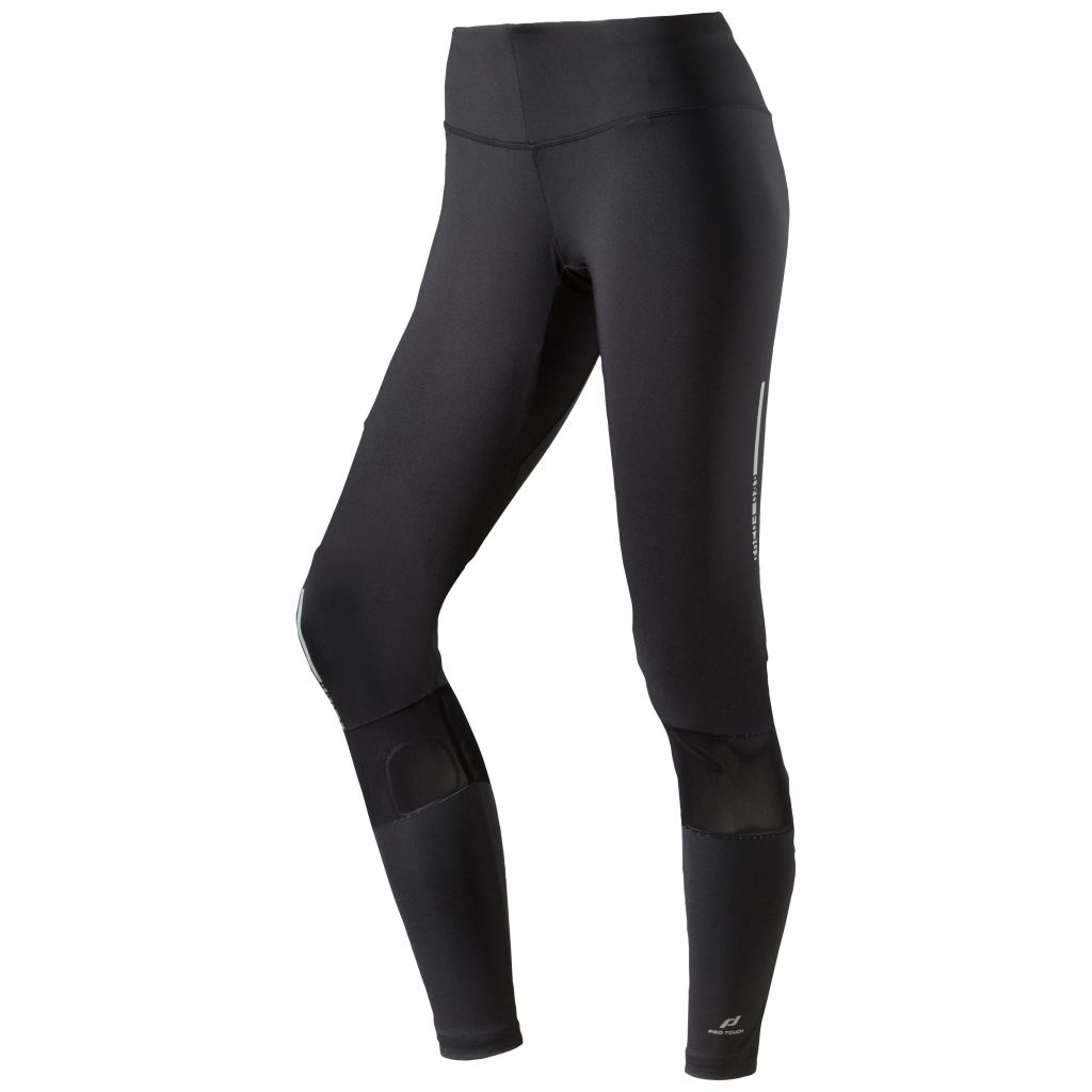 Pro Touch Canela II Tights W