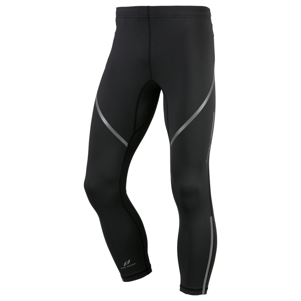 Pro Touch Striker Tights M
