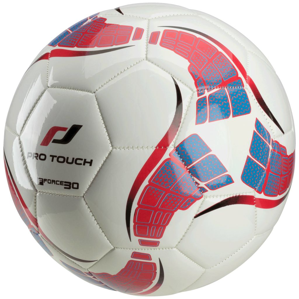 Pro Touch Force 30