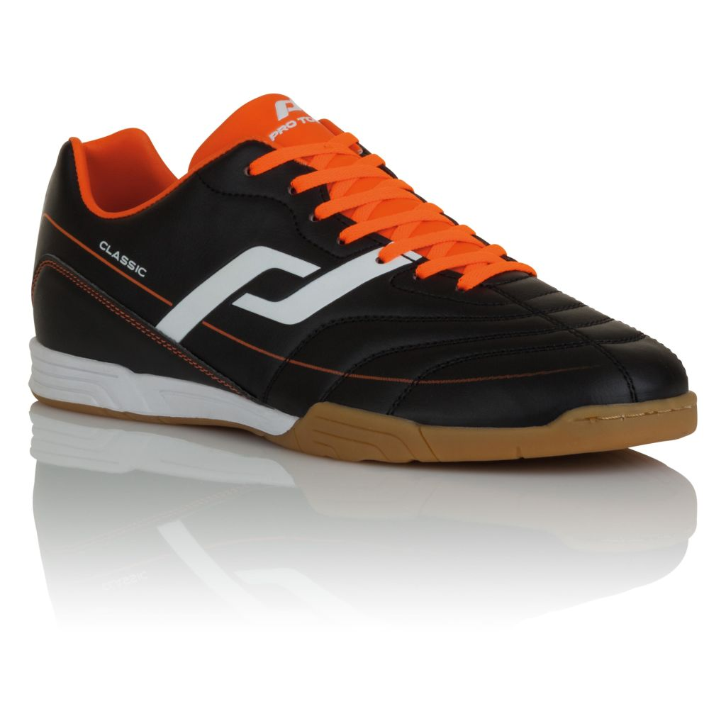Pro Touch Classic Indoor Sr