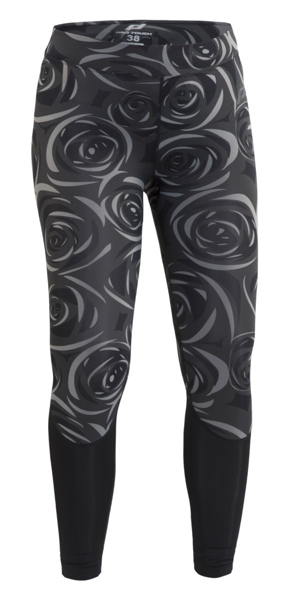 Pro Touch Rose Tight W