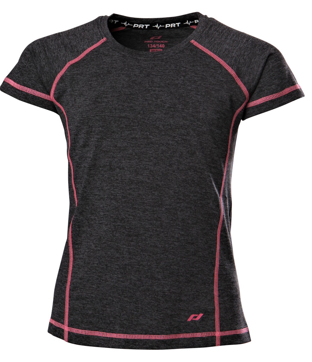 Pro Touch Louisa T-Shirt Jr