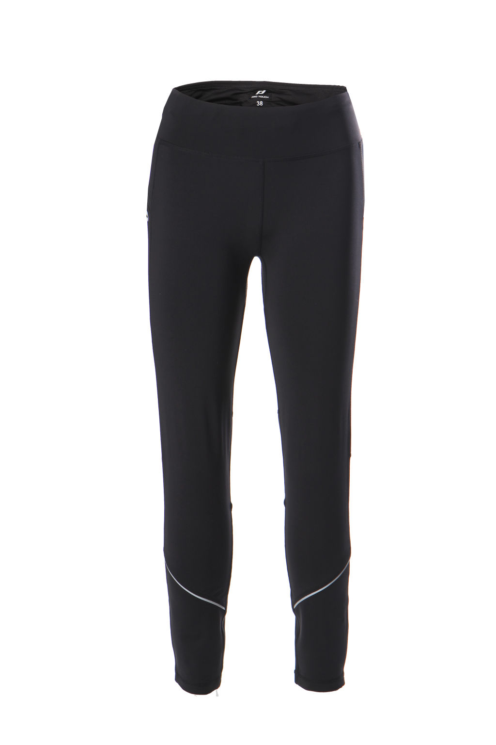 Pro Touch Essential Tights W