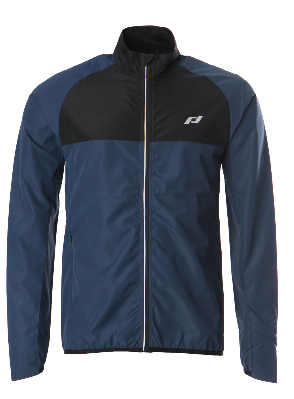 Pro Touch Motion Jacket M