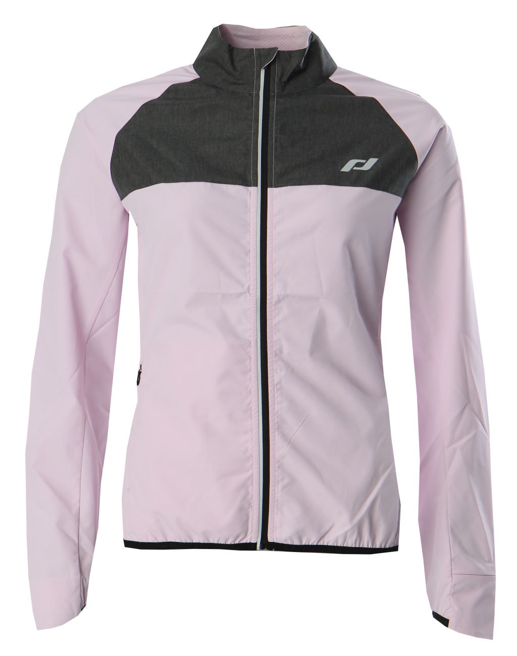 Pro Touch Motion Jacket W