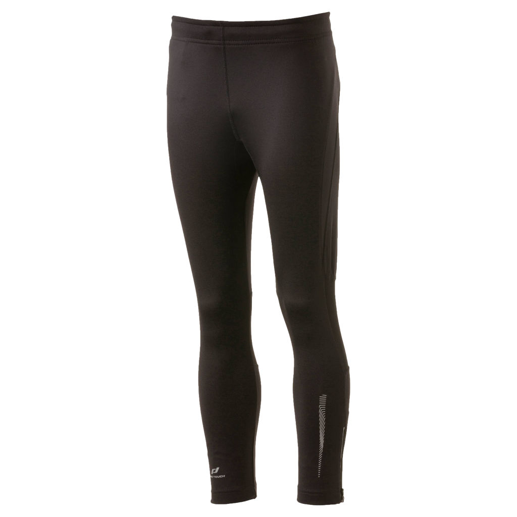 Pro Touch Paddington III BR Tights Jr