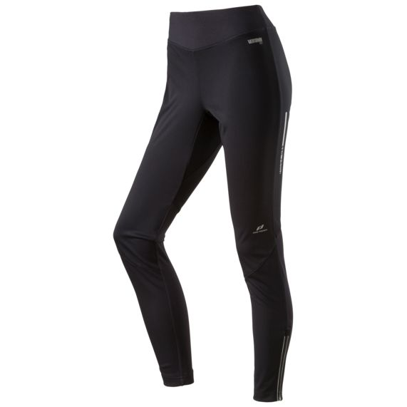 Pro Touch Sila Softshell Tights W