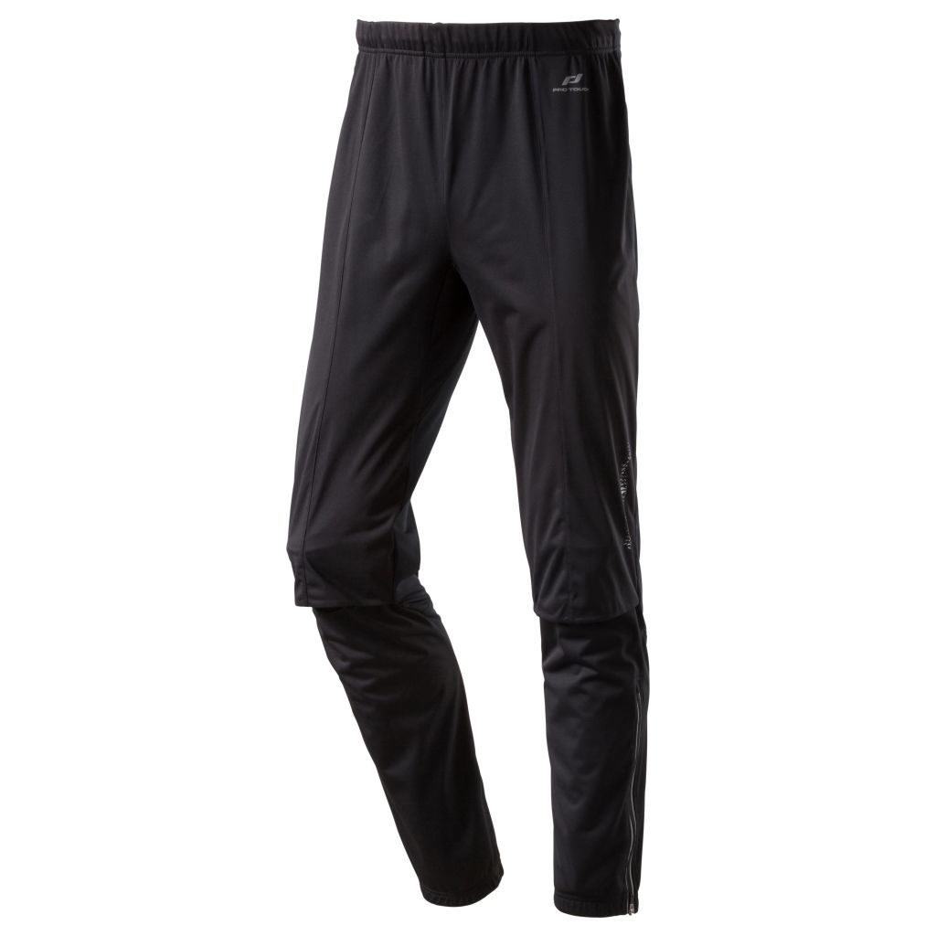 Pro Touch Xander Pant M