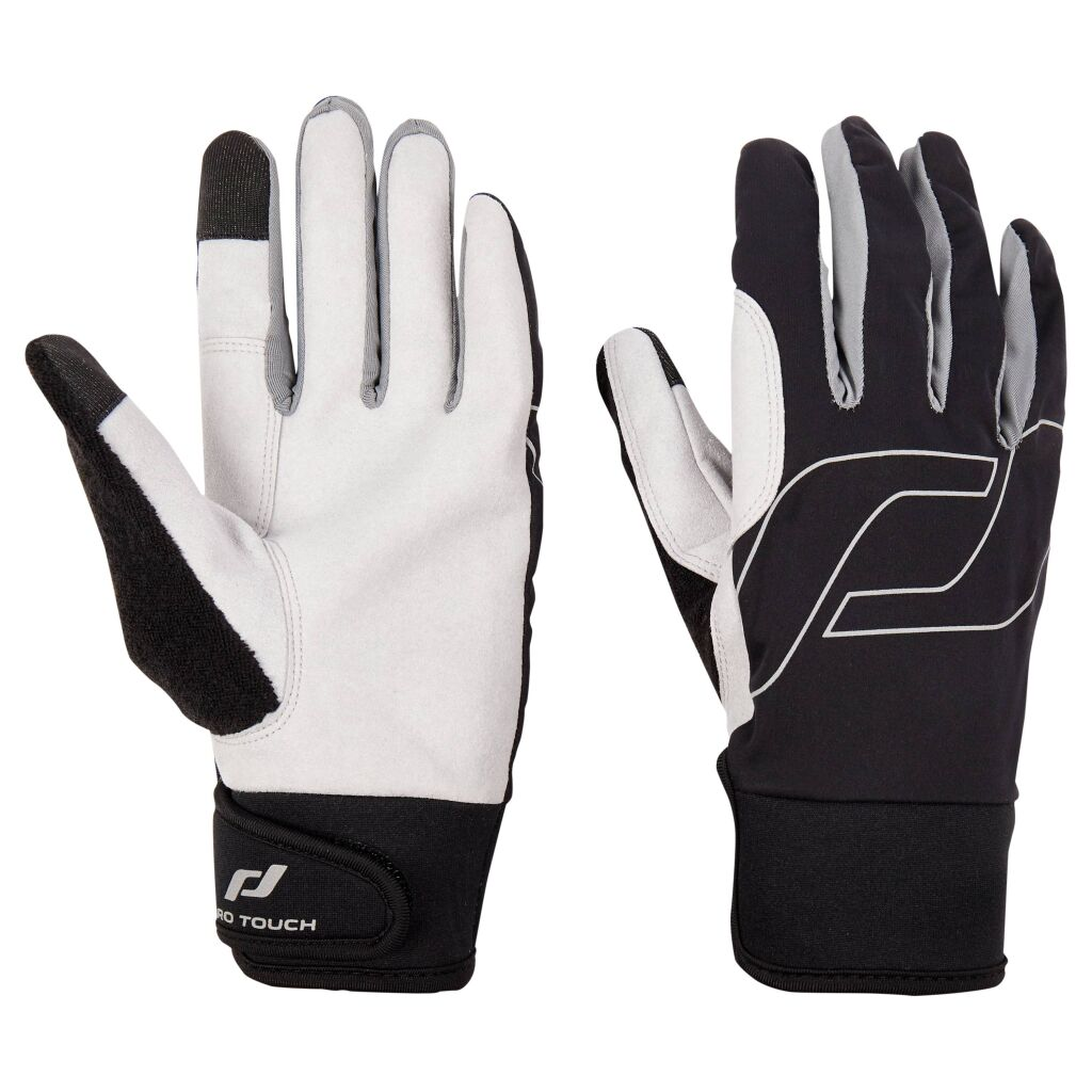 Pro Touch Maxwell Gloves Ux
