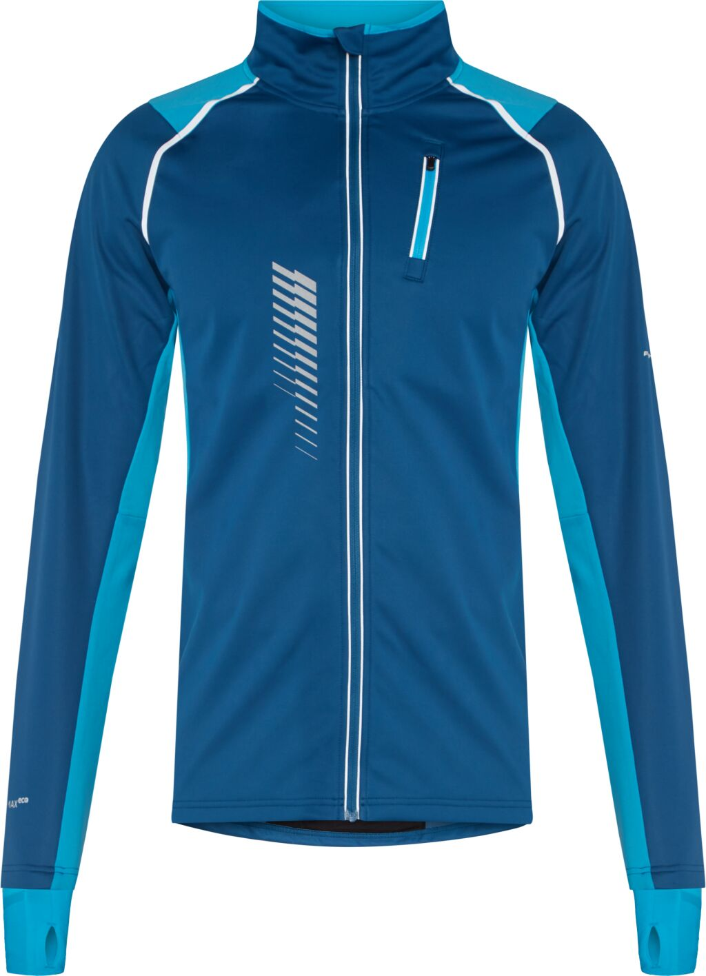 Pro Touch Sandro Softshell Jacket M
