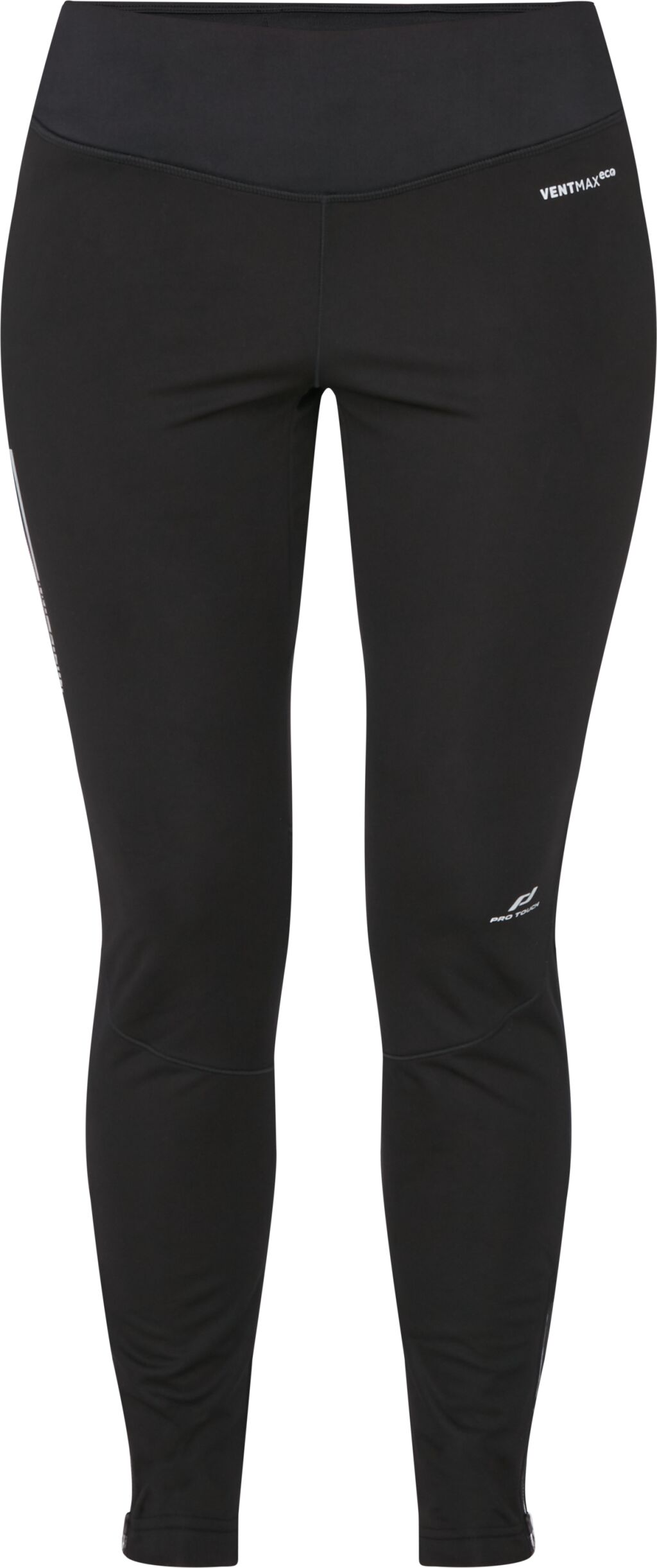 Pro Touch Sila II Softshell Tights W