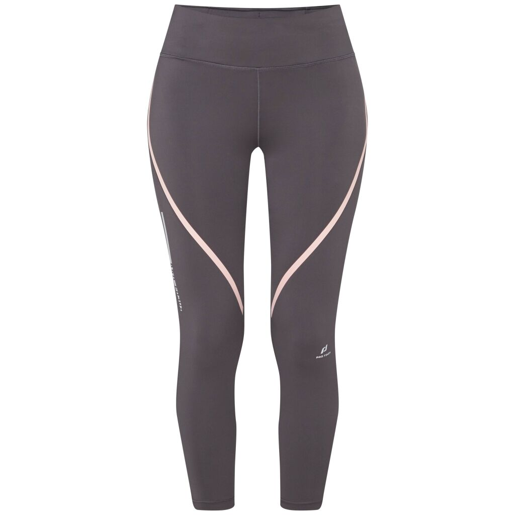 Pro Touch Strike Tights W