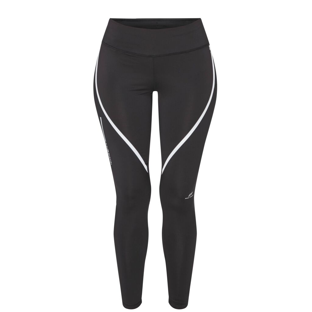 Pro Touch Striker Tights W