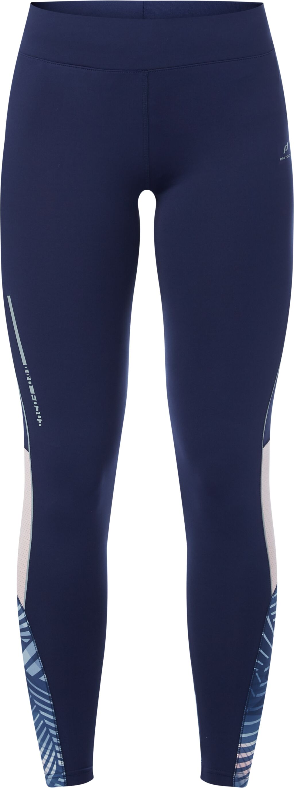 Pro Touch Palani III Tights W