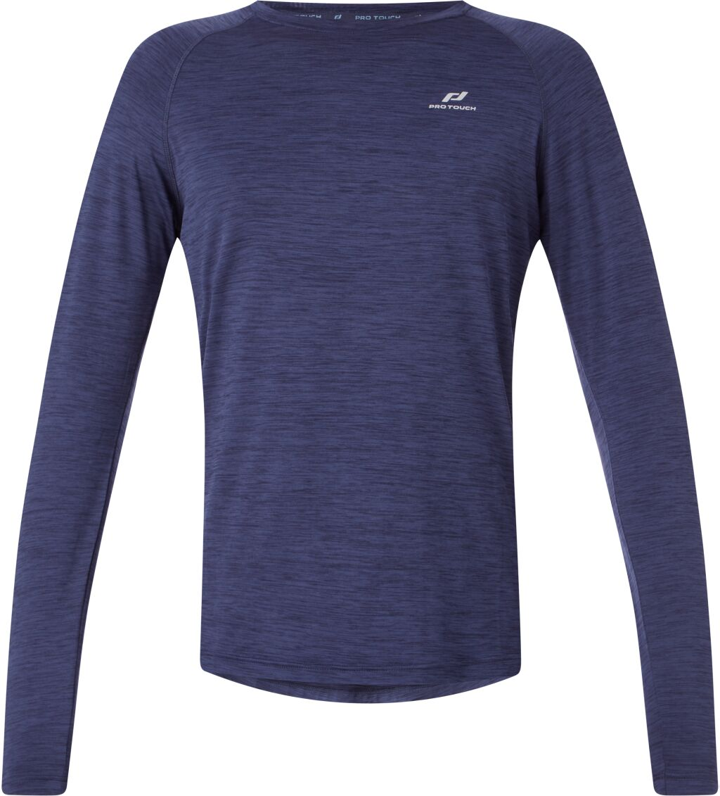 Pro Touch Rylungo II LS Shirt M