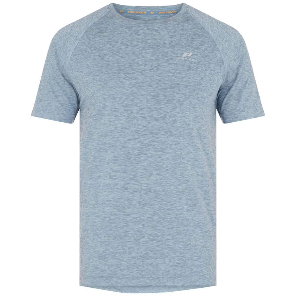 Pro Touch Rylu Tee M