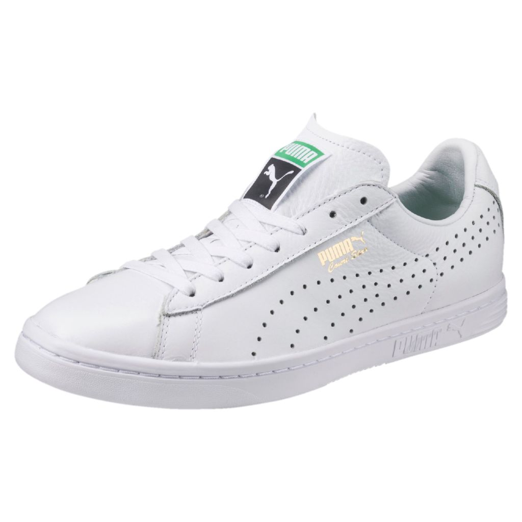 Puma Court Star NM UX