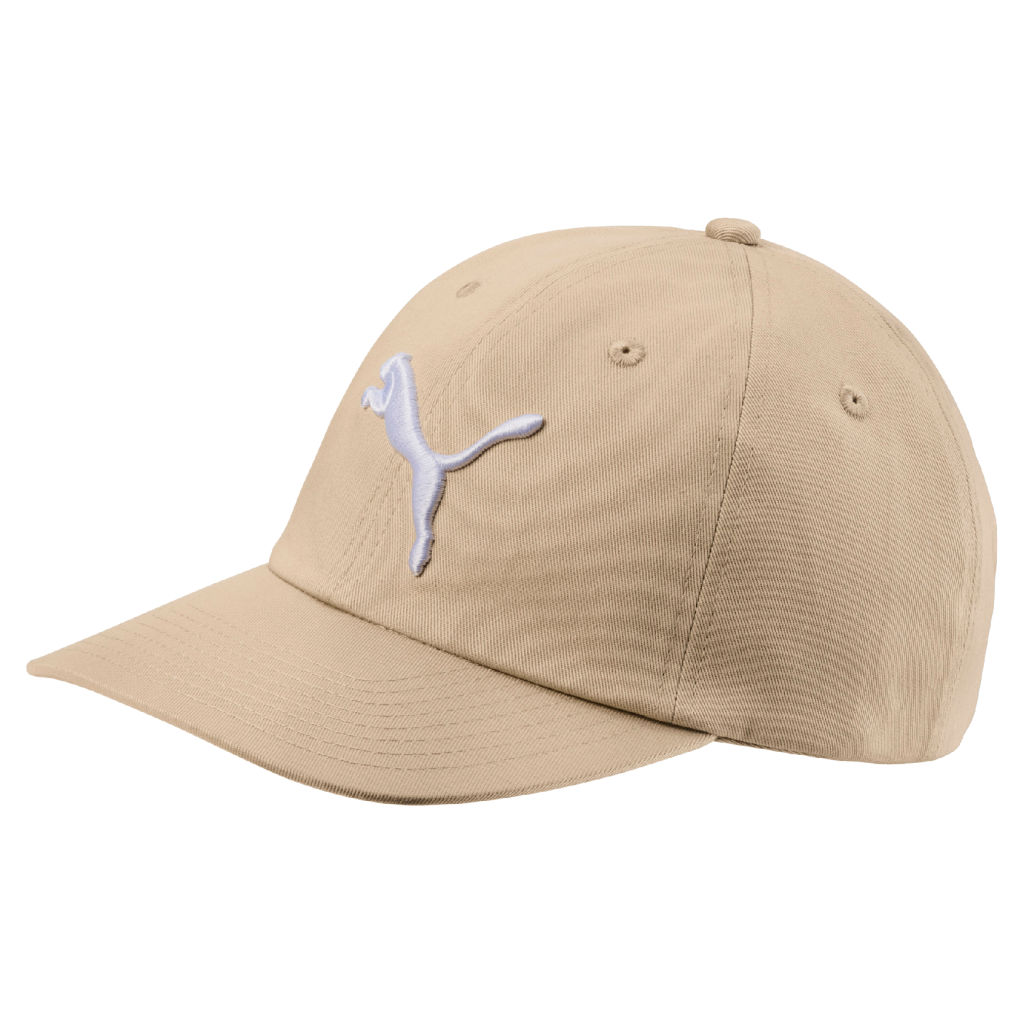 Puma Essential Cap Sr - Lippis - Intersport 20e1856f34