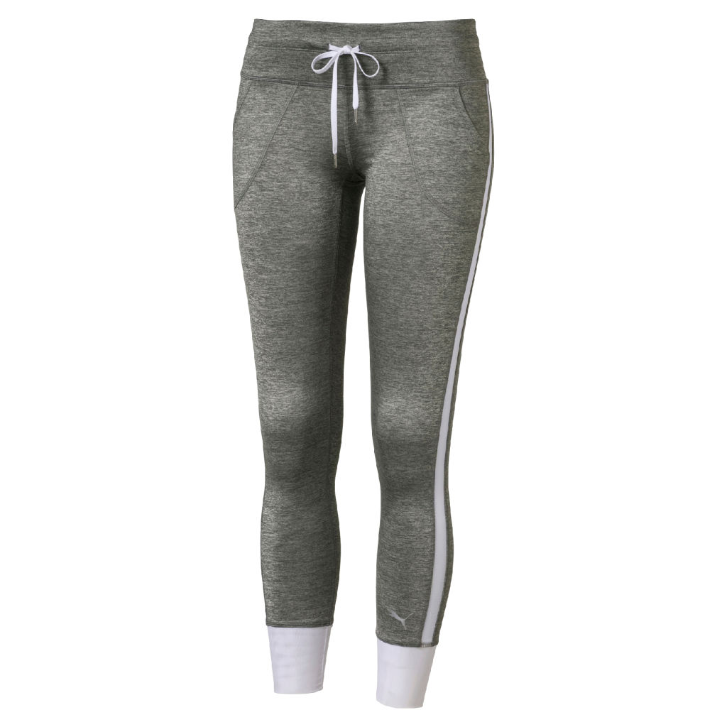 Puma Explosive Heather 7/8 Tight W