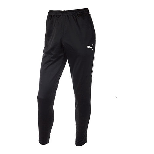 Puma Spirit Training Pants