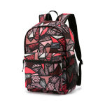Puma Academy Backpack 22L