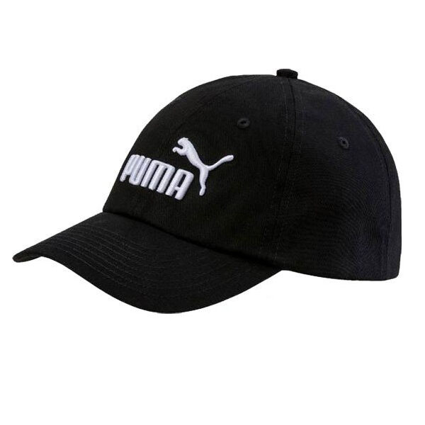 Puma Essential Cap Jr
