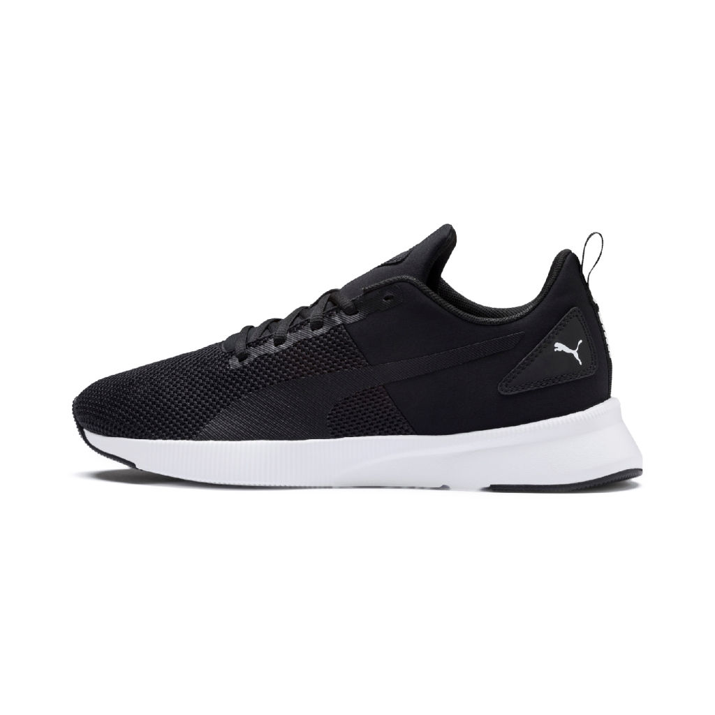 Puma Flyer Runner UX
