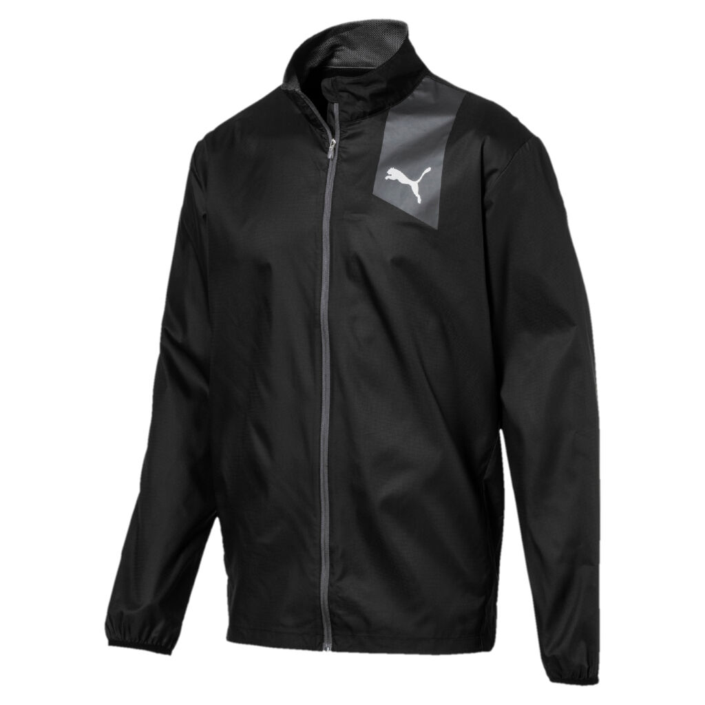 Puma Ignite Jacket