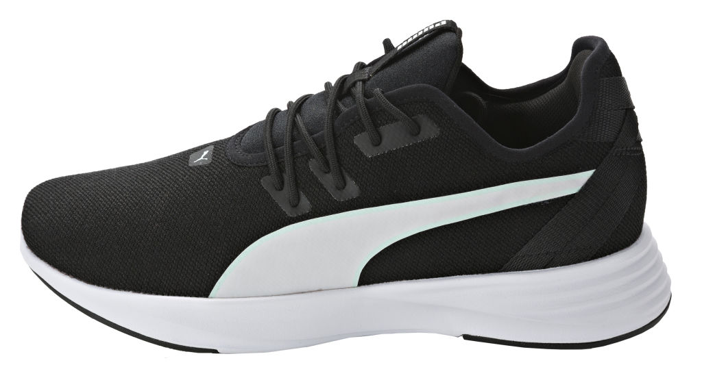 reputable site 91a5d e4768 Puma Radiate XT FS W