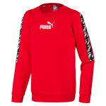 Puma Amplified Crew TR JR