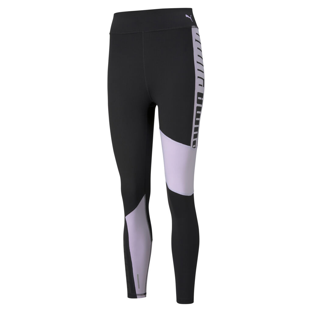 Puma Train Favorite Logo Tights W